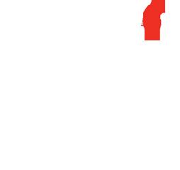 radyoturkum.com